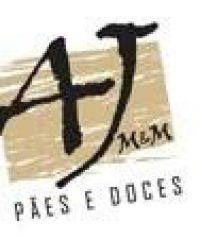 AJ M&M Pães e Doces