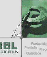 BBL GUARULHOS