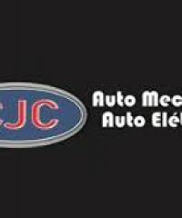AUTO MECANICA CJC