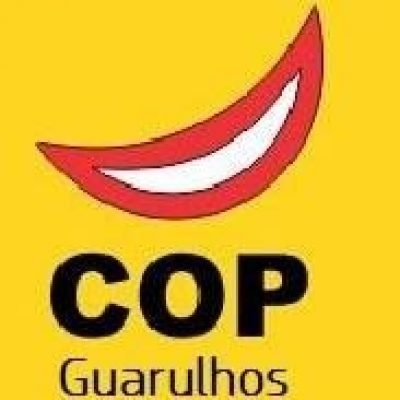 COP Guarulhos