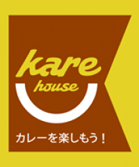 Kare House Restaurante
