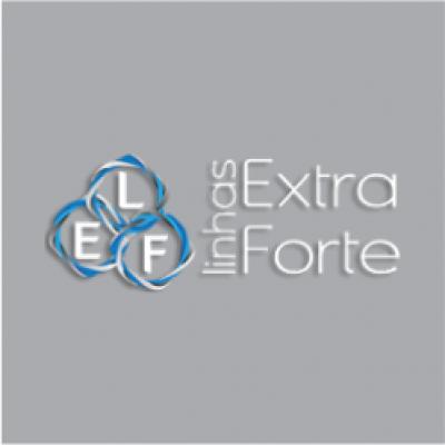 LINHAS EXTRA FORTE