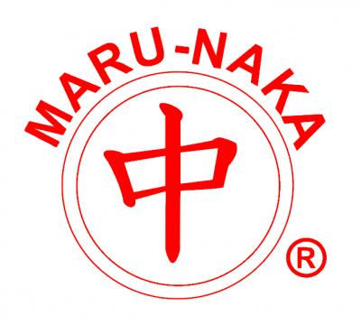 MARU-NAKA