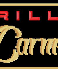 Parrila Del Carmem
