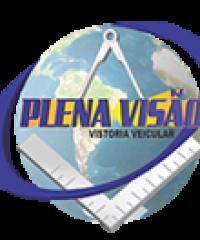 PLENA VISÃO SÃO MIGUEL
