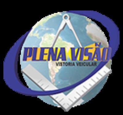PLENA VISÃO JANDIRA