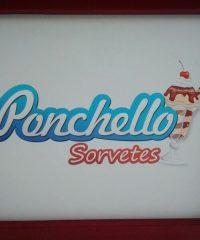 SORVETERIA PONCHELLO