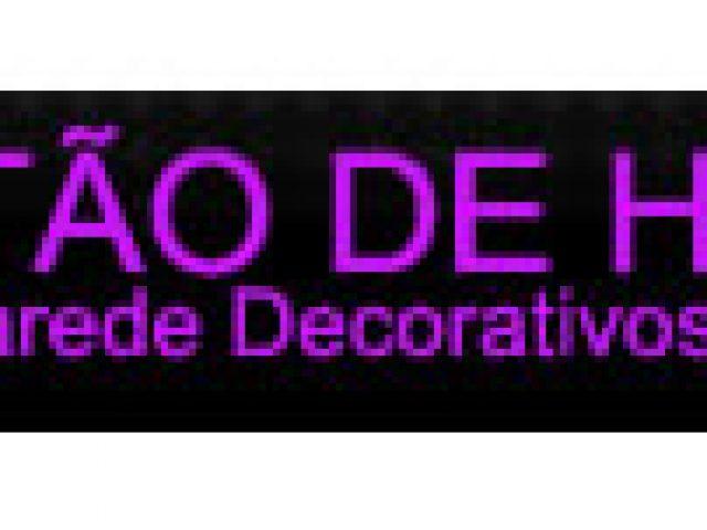 QUESTÃO DE HABITO PAPEIS DE PAREDE DECORATIVOS E ESPECIAIS