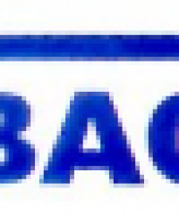 Sabacar