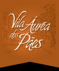 Vila Áurea dos Pães