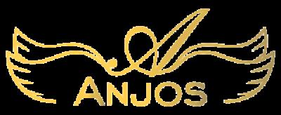 ANJOS HAIR