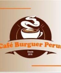 CAFÉ PERUS