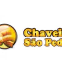 CHAVEIRO SÃO PEDRO