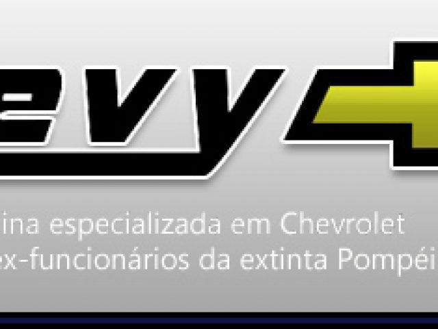 Chevy Auto Center