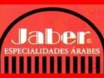 JABER MORUMBI