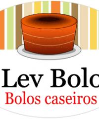 LEV BOLO PÃES E DOCES