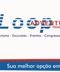 Loop Adventure Transportes e Turismo