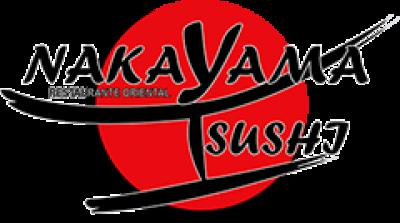 NAKAYAMA SUSHI