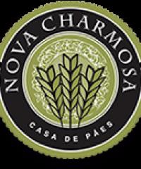 Nova Charmosapada