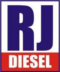 RJ Diesel Auto Peças