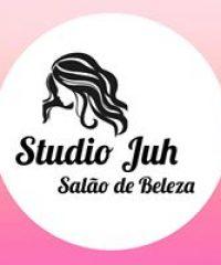 STUDIO JUH SALAO DE BELEZA