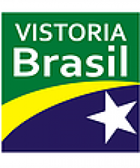 VISTORIA BRASIL REMEDIOS