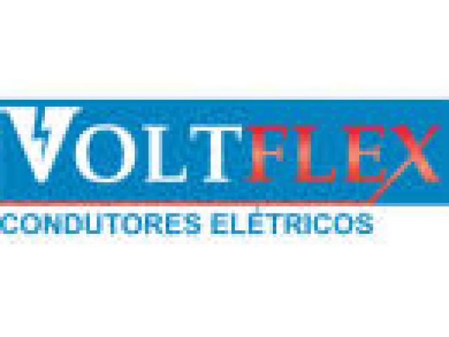 VOLTFLEX CONDUTORES ELETRICOS